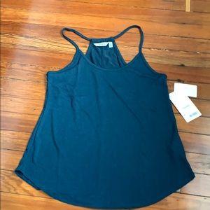NWT Athleta Breezy Cami